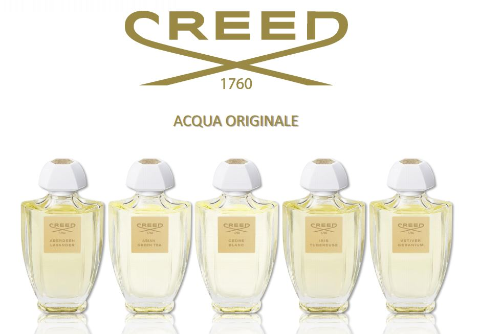 Creed_Acqua_Originale.jpg