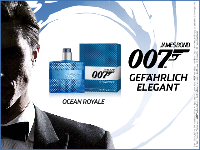 James_Bond_007.jpg