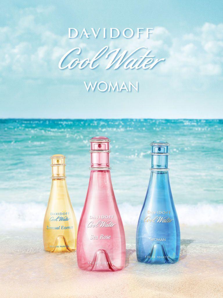 davidoff_cool_water_sensual.jpg