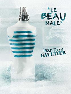 jean_paul_gaultier_Le_Beau_Male.jpg