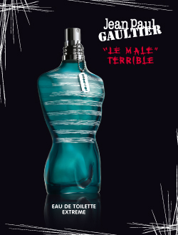 jean_paul_gaultier_Le_Male_Terrible.jpg