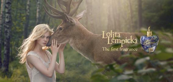 lolita_lempicka.jpg