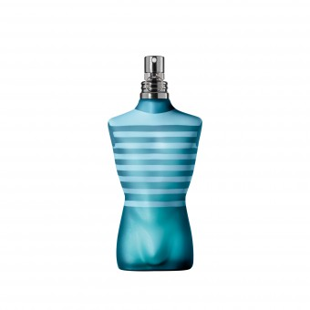 /images/product_images/popup_images/Gaultier-Le-Male_var_2449_1.jpg