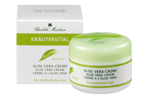 /images/product_images/popup_images/aloe-vera-creme-50ml-74-0.jpg