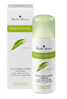 /images/product_images/popup_images/aloe-vera-creme-fl-ssig-150ml-73-0.jpg