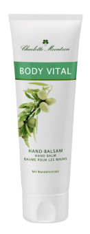/images/product_images/popup_images/body-vital-hand-balsam-75ml-174-0.jpg