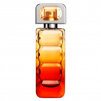 /images/product_images/popup_images/boss-orange-sunset-1725-1-2326-0.jpg