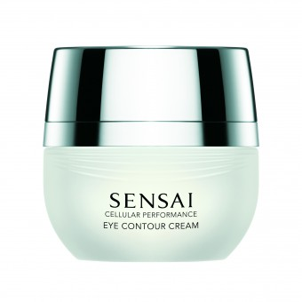 /images/product_images/popup_images/cellular-performance-eye-contour-cream-163-0.jpg