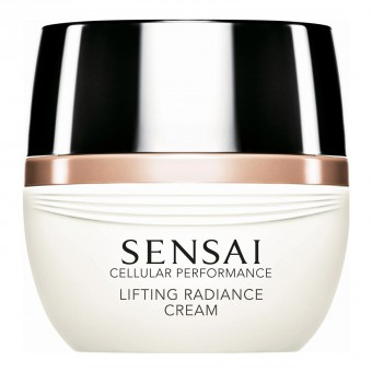 /images/product_images/popup_images/cellular-performance-lifting-radiance-cream-299-0.jpg