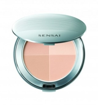 /images/product_images/popup_images/cellular-performance-pressed-powder-3778-0.jpg