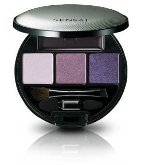 /images/product_images/popup_images/eye-shadow-palette-74-1-126-0.jpg