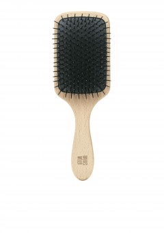 /images/product_images/popup_images/hair-scalp-brush-3735-0.jpg