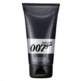 /images/product_images/popup_images/james-bond-007-2889-0.jpg