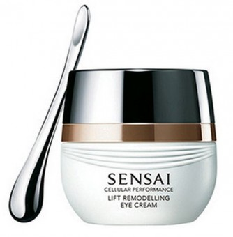 /images/product_images/popup_images/lift-remodelling-eye-cream-3101-0.jpg