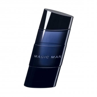 /images/product_images/popup_images/magic-man-1603-1-2228-0.jpg