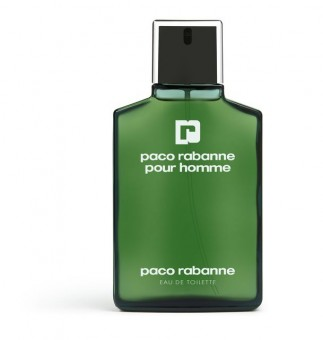 /images/product_images/popup_images/paco-rabanne-homme-1064-1-1681-0.jpg