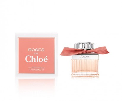 /images/product_images/popup_images/roses-de-chloe-3084-0.jpg