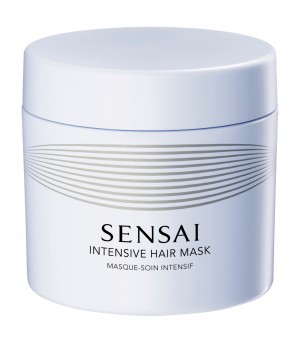 /images/product_images/popup_images/sensai-hair-mask-298-0.jpg