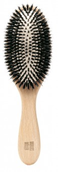 /images/product_images/popup_images/travel-allround-hair-brush-1215-0.jpg