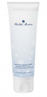 /images/product_images/popup_images/winterhandcreme-3096-0.jpg