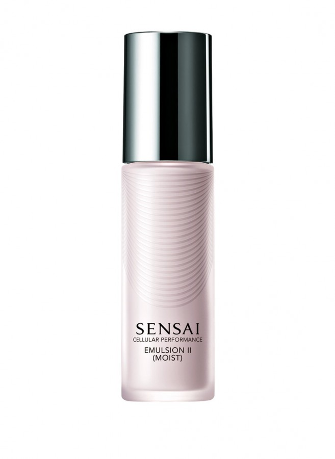 CELLULAR PERFORMANCE EMULSION II (MOIST) - neue Version