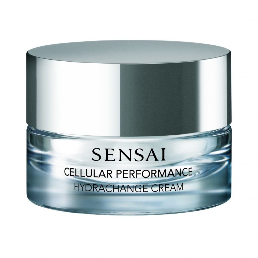 CELLULAR PERFORMANCE HYDRACHANGE CREAM