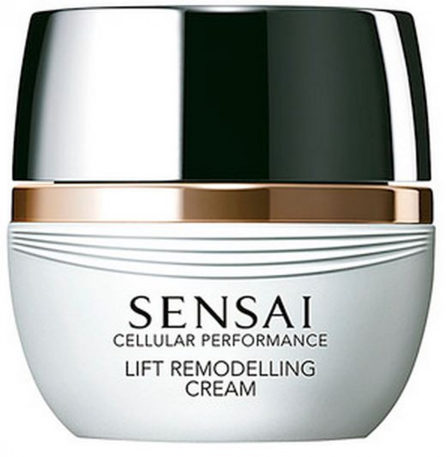 CELLULAR PERFORMANCE LIFT REMODELLING CREAM