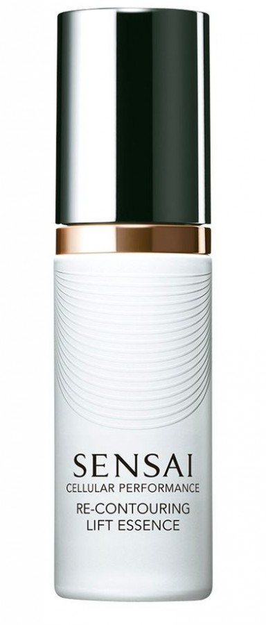 CELLULAR PERFORMANCE RE-CONTOURING ESSENCE