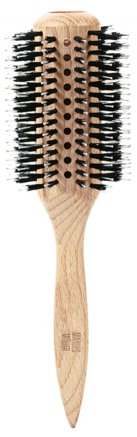 Super Round Styling Brush