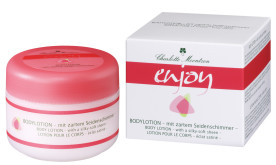 Enjoy Bodylotion 250ml