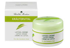Lotos-Creme 50ml